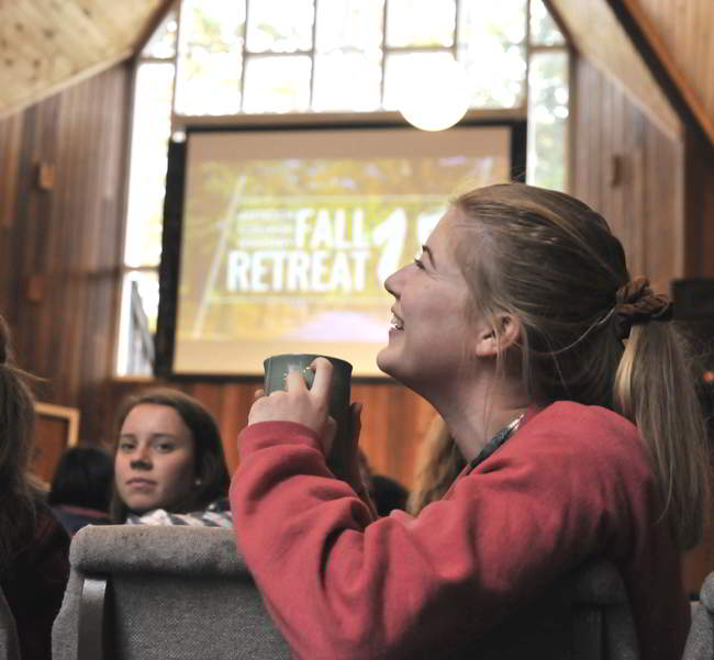 non denominational churches for college students in boston and quincy