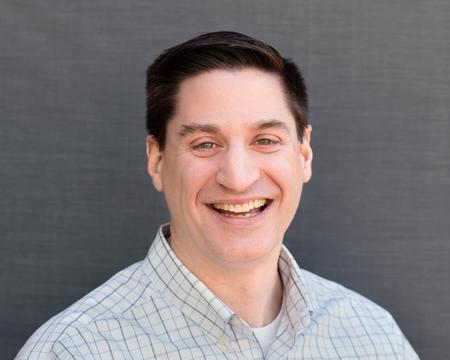 John Clark Keith Webb Creative Results Management Coaching in Boston