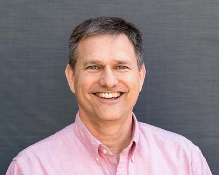 Mark Buckner Keith Webb Creative Results Management Coaching in Boston