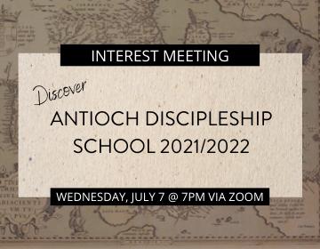 Web- INTEREST MEETING 2021-2